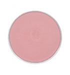 Superstar essential Baby Pink