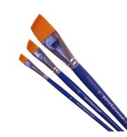 PartyXplosion Angular Brushes (various sizes)