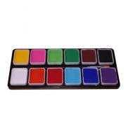 Essential Palette PartyXplosion