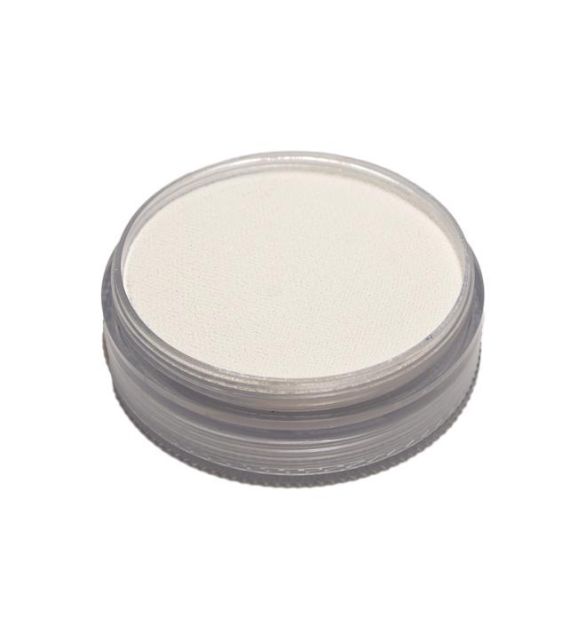 Cameleon regular Pur White 45 gr