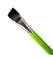 Cameleon - Angular brushes (various sizes)