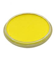 Marina Yellow Cameleon