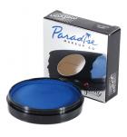 Paradise Makeup AQ Basic Bleu Foncé