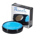 Paradise Makeup AQ Pastel Bleu Clair