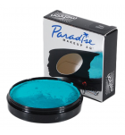 Paradise Makeup AQ Teal