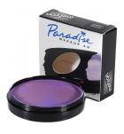 Paradise Makeup AQ Purple