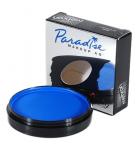Paradise Makeup AQ Lagoon Blue