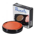 Paradise Makeup AQ Coral