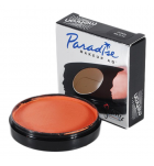 Paradise Makeup AQ Tropical Corail