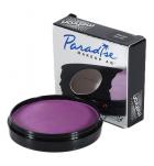 Paradise Makeup AQ Mauve