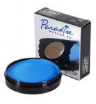 Paradise Makeup AQ Sky