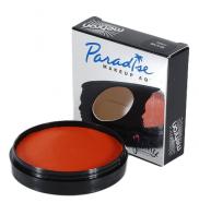 Paradise Makeup AQ Foxy