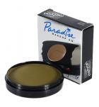 Paradise Makeup AQ Nuance Vert Olive
