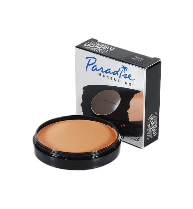 Paradise Makeup AQ Nuance Beige
