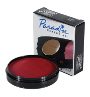 Paradise Makeup AQ Porto