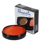 Paradise Makeup AQ Orange Metallic