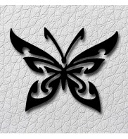 Butterfly 07