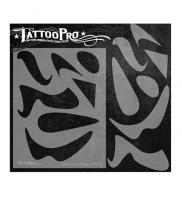 Freestyles Tools Tattoo Pro