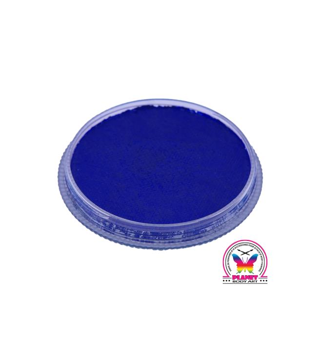Bleu Cobalt (cobalt) Cameleon