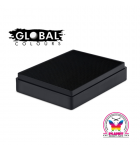 Strong Black 50 gr Global Colours