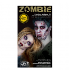 Kit Zombie Mehron