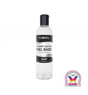 Gel fixant Global pour paillette et chunky glitter