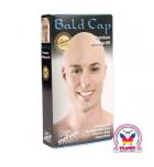 Kit premium de maquillage tête chauve