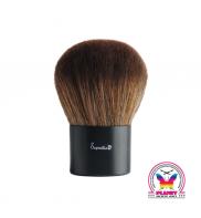 Kabuki Brush Superstar