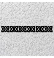 Armband 04