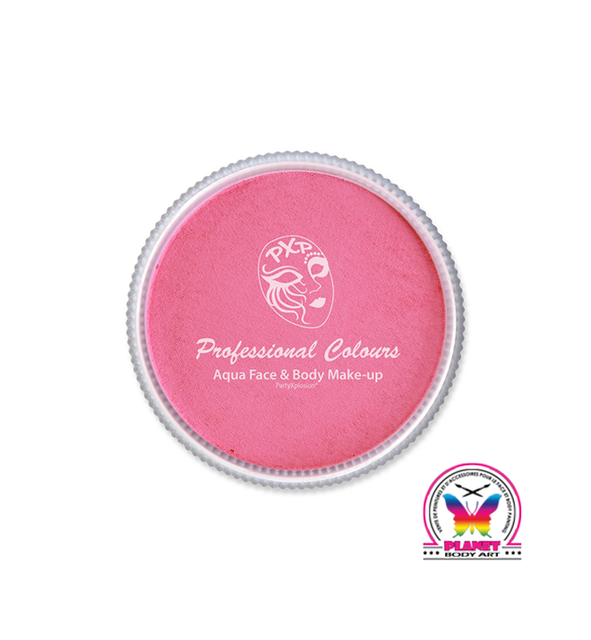 PartyXplosion essential - Pink Candy