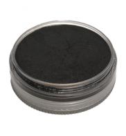 Noir velours 45 gr (Black velvet) Cameleon