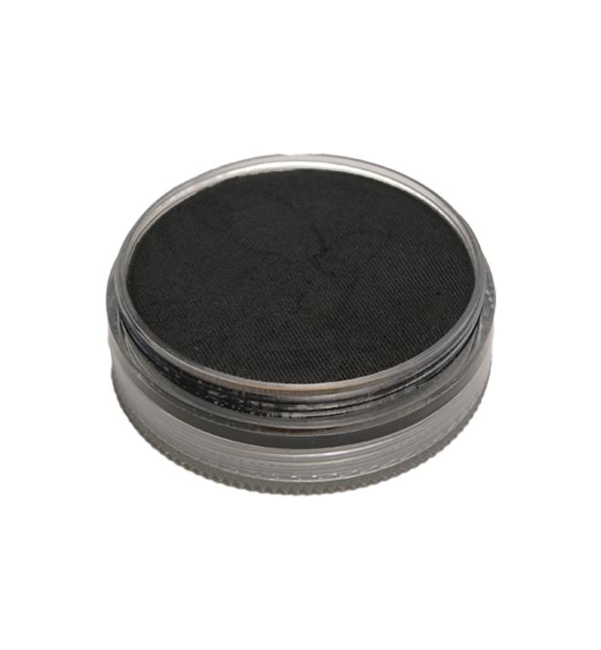 Cameleon essentiel Noir intense (Strong Blak) 45gr