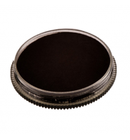Noir Velours (Black Velvet) Cameleon