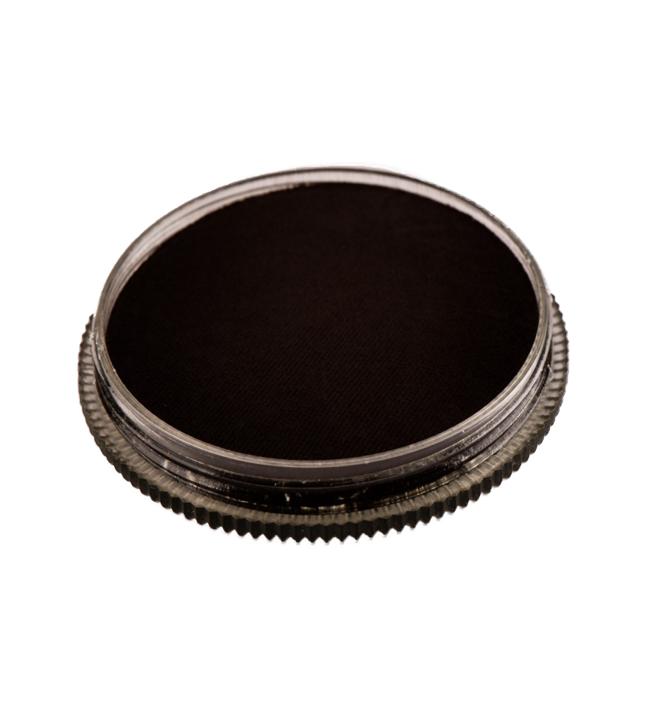 Cameleon essentiel Noir Intense (Strong Black)
