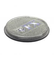 Diamond FX Silver