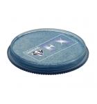 Diamond FX Blue Baby