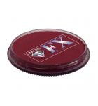 Diamond FX Bordeaux metallic