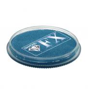 Diamond FX Night Blue metallic