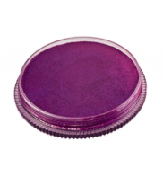 Purple Heart Cameleon