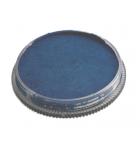 Cameleon Métallique Bleu (Victoriouse)