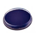 Cameleon essentiel Bleu Océan