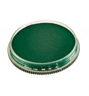 Green Clover Cameleon