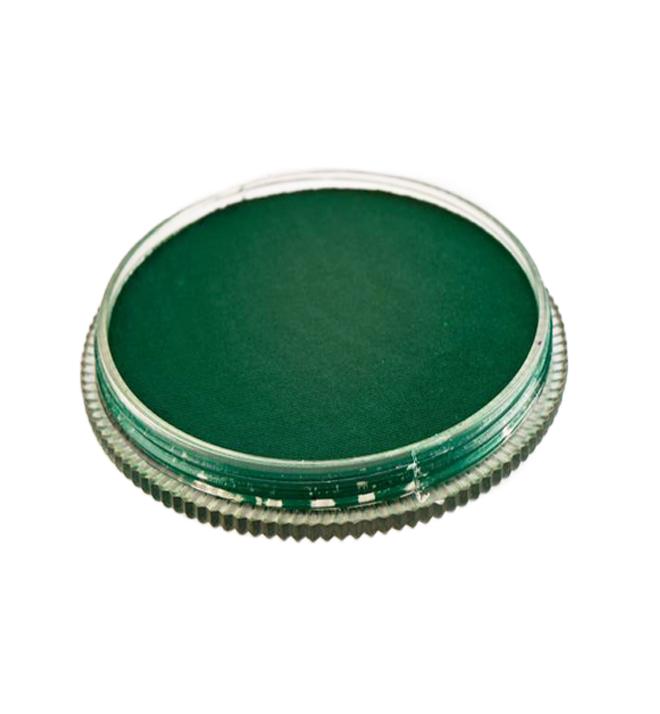 Cameleon essentiel Vert trèffle