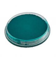 Bleu Sarcelle (Teal) Cameleon