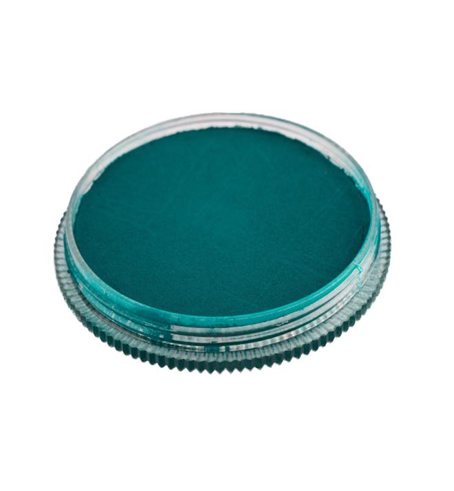 Cameleon essentiel Bleu Sarcelle (Teal)