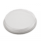 Cameleon essentiel Blanc Pur (Pure White)