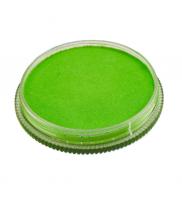 Vert Absinthe (Absinthe) Cameleon