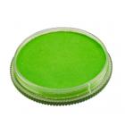 Cameleon essentiel Vert Absinthe (Absinthe)