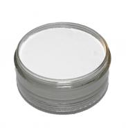 Regular White 90 gr Diamond FX