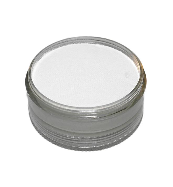 Palette Basique Diamond FX